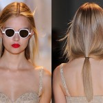 ultralow-ponytails-rochas